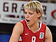 Wisla Want To Put Shackles On Nadezhda